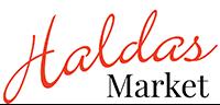 Haldas Market