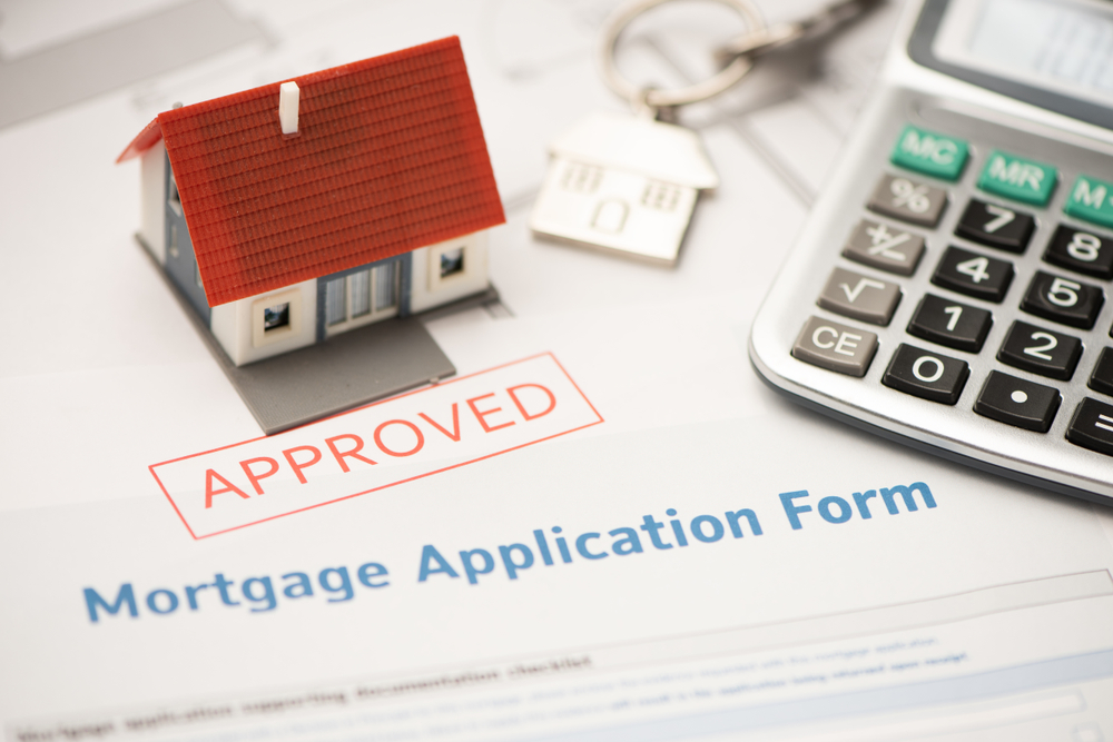 How Does A Mortgage Loan Work? A Basic Guide for Beginners
